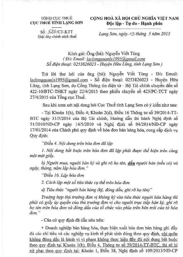 06 513 laclongquanls1995@gmail.com TCT-LSon (1)-page-001