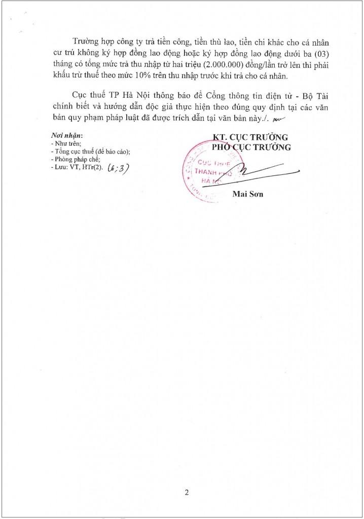 31 521 minhdv201@gmail.com TCT_HN-page-002
