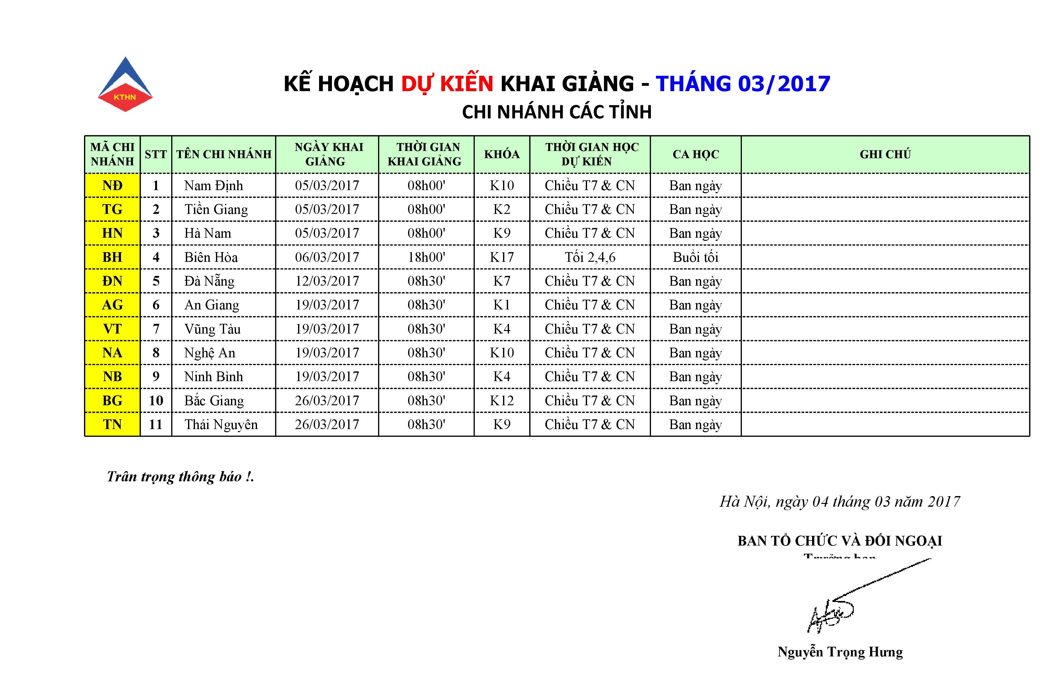 lich-kg-thang-03-2017-tai-cac-tinh