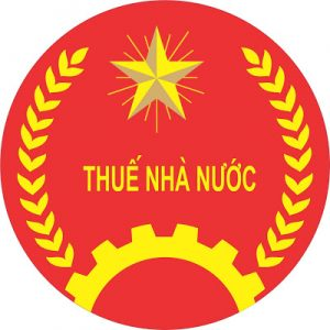 logo-thue-nha-nuoc