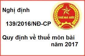 nghi-dinh-139-2016