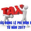 phi-mon-bai-2017