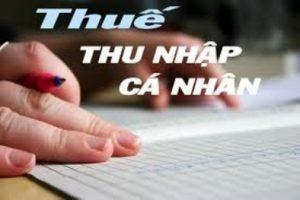 dieu-kien-duoc-xet-giam-thue-thu-nhap-ca-nhan9