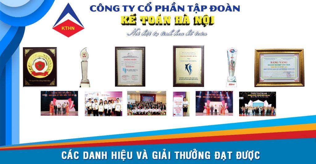 Kết quả hình ảnh cho Tập đoàn kế toán Hà Nội