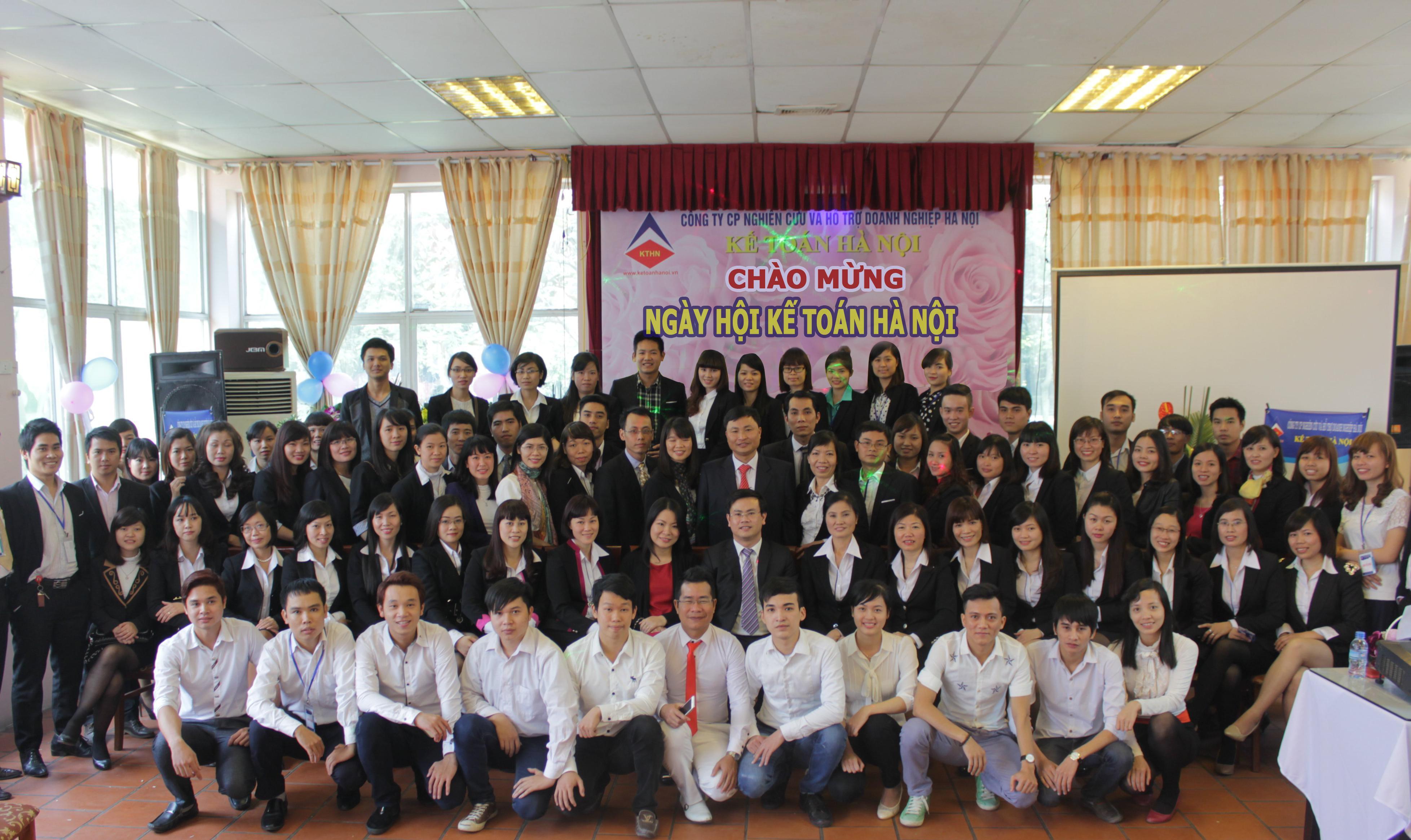 Dịch vụ khai báo thuế tại Bắc Giang