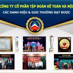 Dịch vụ quyết toán thuế tại Hà Nam
