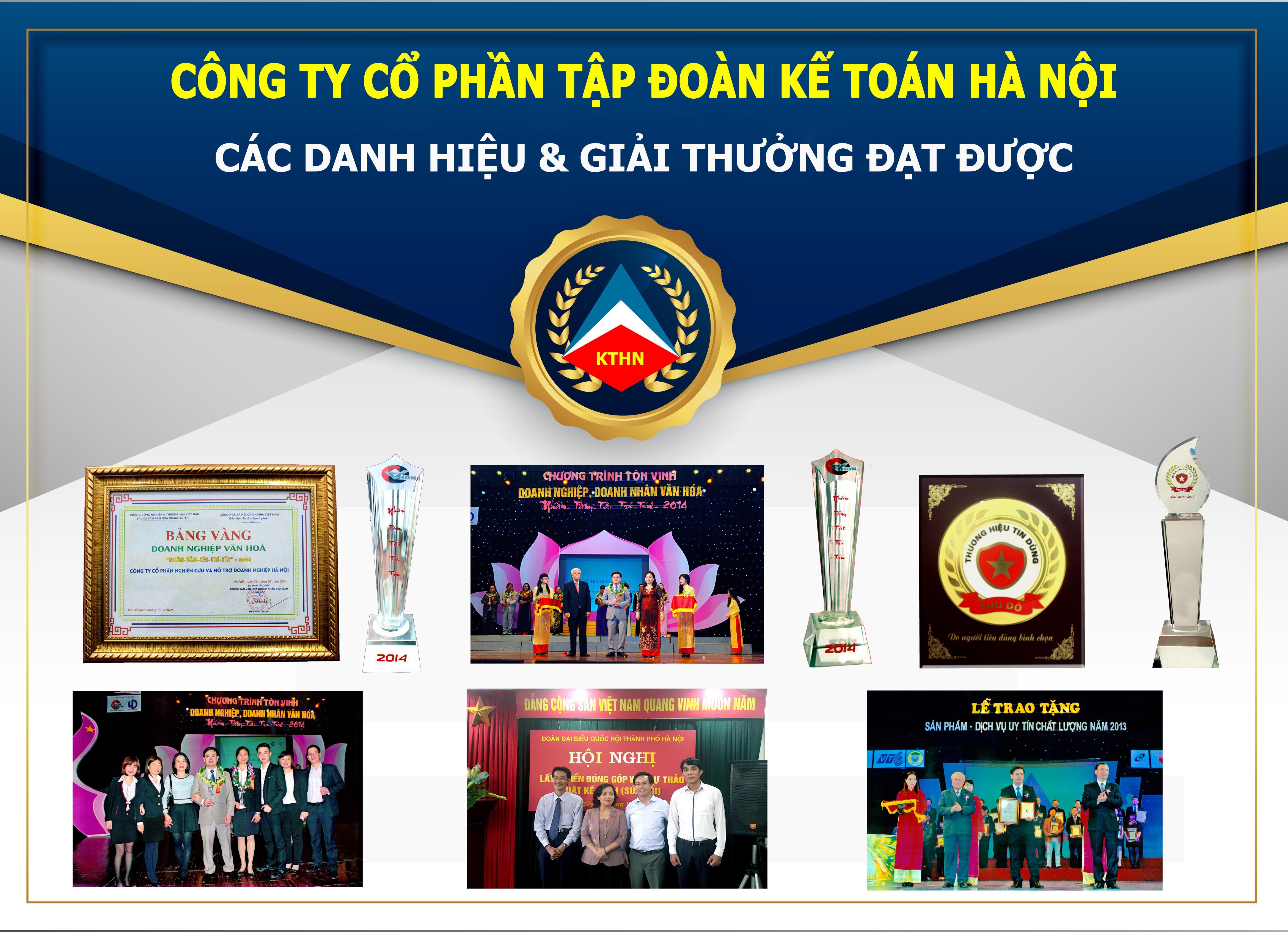Dịch vụ kế toán thuế trọn gói tại Long Biên