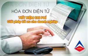 Đăng ký hóa đơn điện tử ở huyên Thủy Nguyên- Hải Phòng