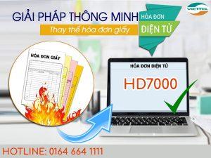 Đăng ký hóa đơn điện tử ở huyện Vĩnh Bảo – Hải Phòng