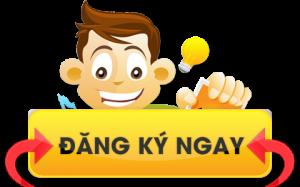 Dịch vụ kế toán Thuế trọn gói - KTHN