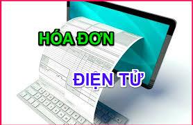 Đăng ký hóa đơn điện tử ở huyện Tiên Lãng – Hải Phòng