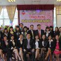Dịch vụ kê khai thuế tại Thanh Trì