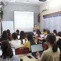 Trung tâm đào tạo kế toán thực tế tại Thanh Xuân
